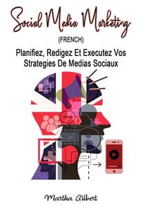 Social Media Marketing (French)