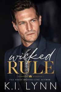 Wicked Rule