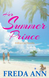 Her Summer Prince