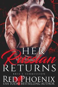 Her Russian Returns