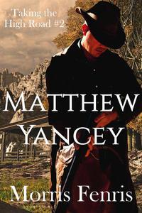 Matthew Yancey