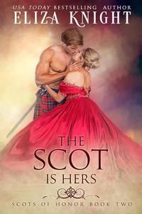 The Scot is Hers