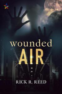 Wounded Air