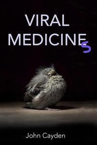 Viral Medicines