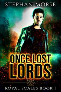 Once Lost Lords