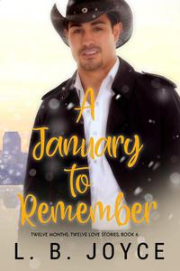 A January to Remember