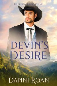 Devin's Desire