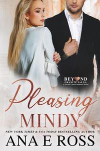 Pleasing Mindy