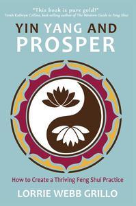 Yin Yang and Prosper