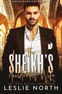 The Sheikh's Accidental Wife