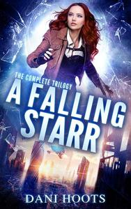 A Falling Starr