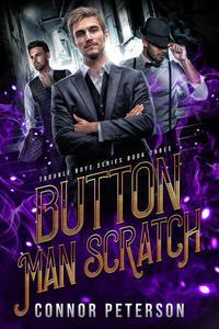 Button Man Scratch