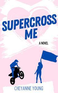 Supercross Me