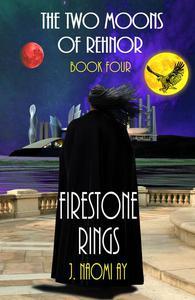 Firestone Rings