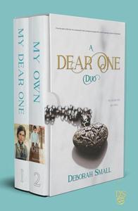 A Dear One Duo