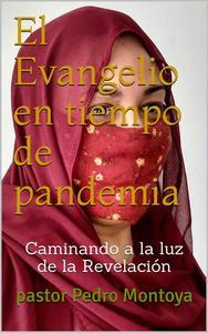 El Evangelio en tiempo de pandemia