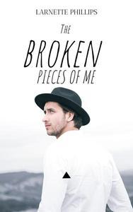 The Broken Pieces of Me