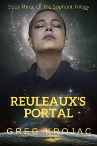 Reuleaux's Portal
