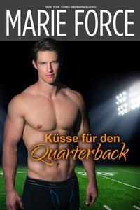 Küsse für den Quarterback