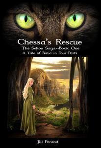 Chessa's Rescue