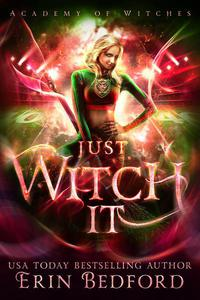 Just Witch It