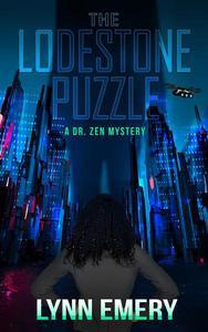 The Lodestone Puzzle