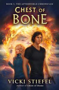 Chest of Bone
