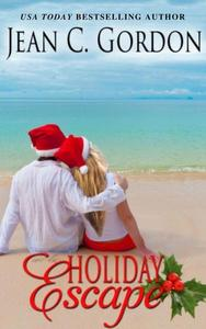 Holiday Escape