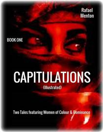 Capitulations - Book One