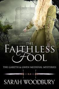 The Faithless Fool