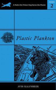 Plastic Plankton