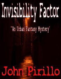 Invisibility Factor