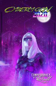 CyberMoon 2020