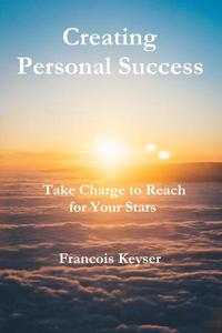 Creating Personal Success