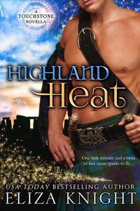 Highland Heat