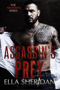 Assassin's Prey