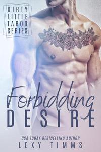 Forbidding Desire