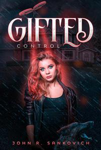 Gifted Control