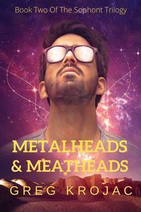 Metalheads & Meatheads