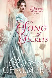 A Song of Secrets