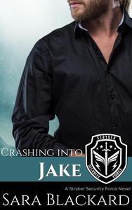 Crashing Into Jake
