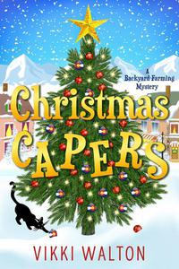 Christmas Capers