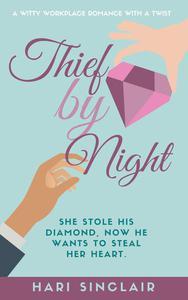 Thief by Night