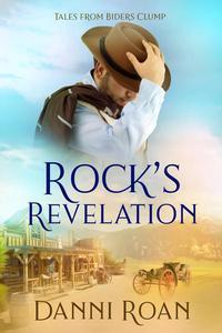 Rock's Revelations