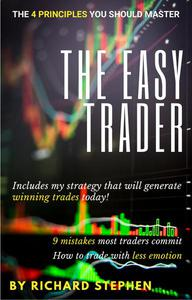 The Easy Trader