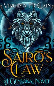 Sairō's Claw