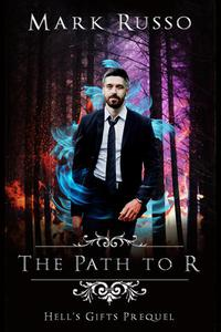 The Path to R