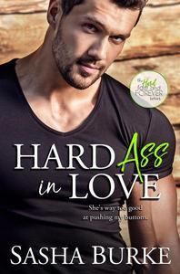 Hard Ass in Love