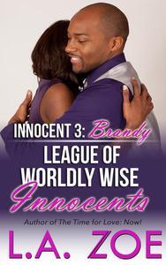 Innocent 3: Brandy