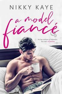 A Model Fiancé